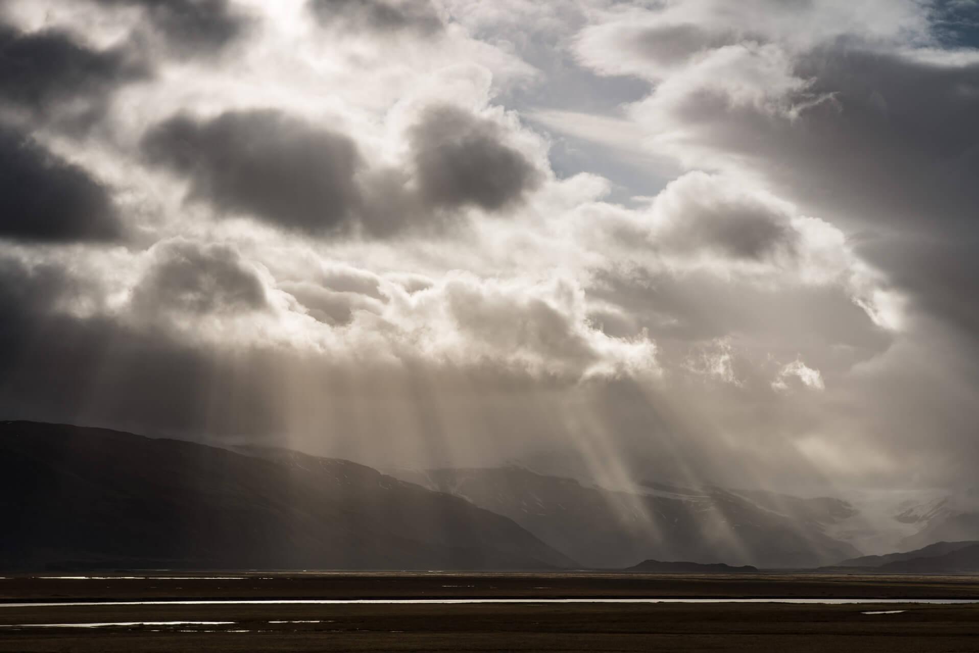 Island, Mai 2013; Fotograf Steffen Lohse