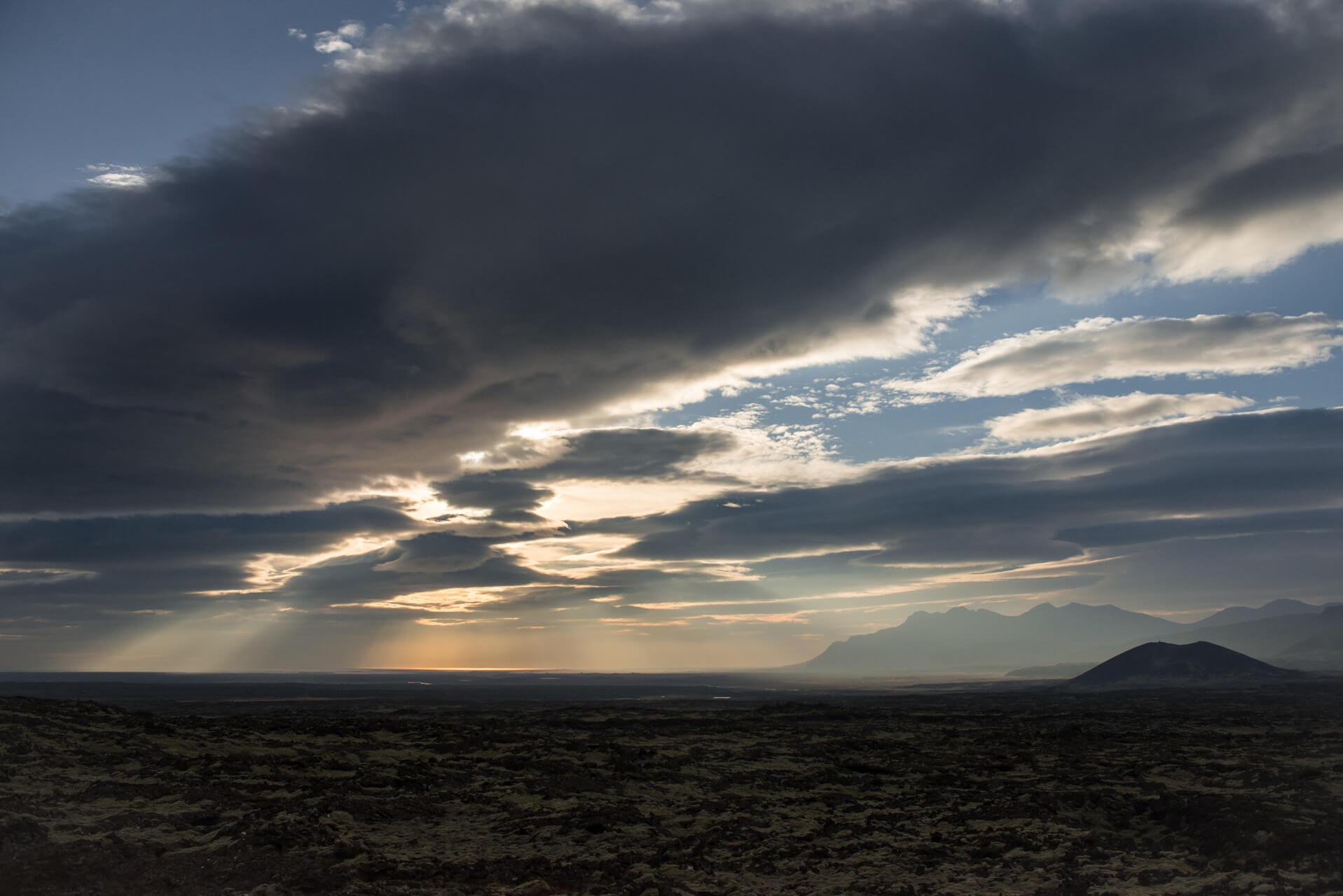Island, Oktober 2014; Fotograf Steffen Lohse