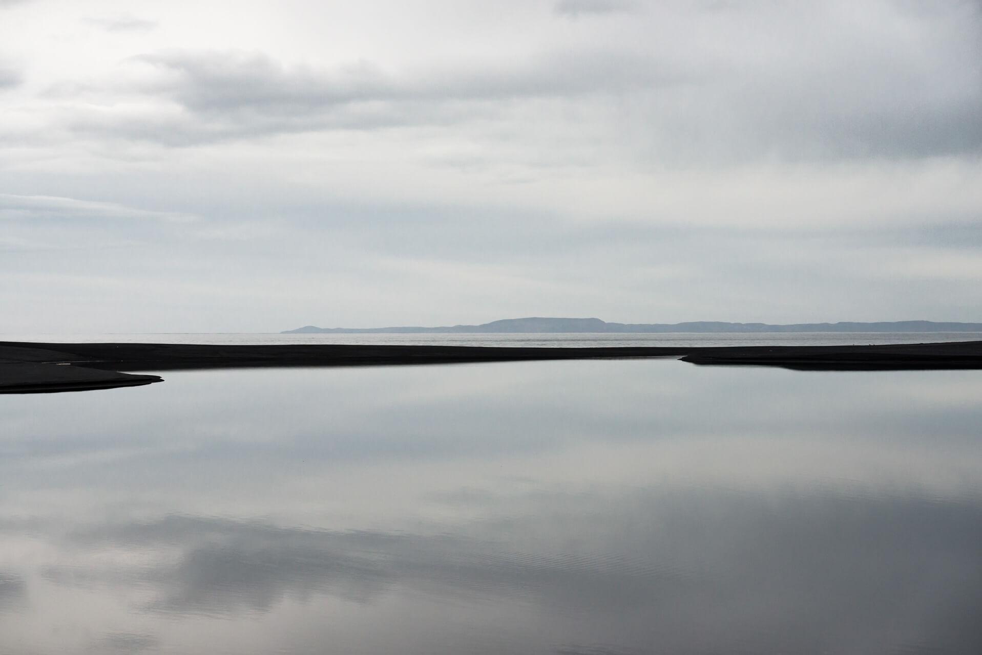 Island Oktober 2014; Fotograf Steffen Lohse