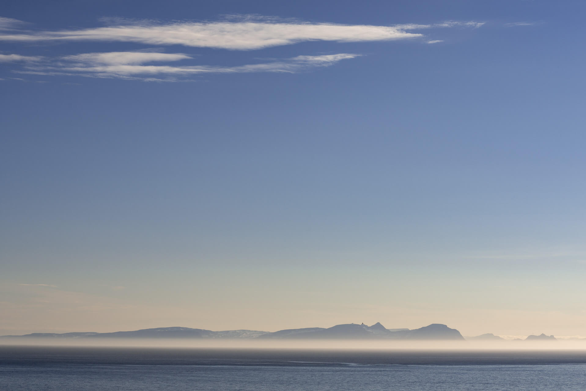 Island Mai 2013; Fotograf Steffen Lohse