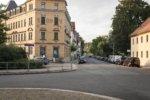 Dresden Trachenberge