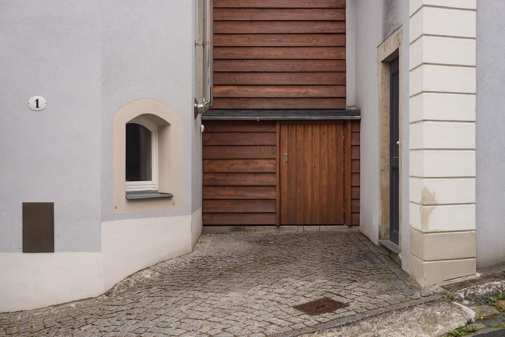 Dresden - Wachwitz; Fotograf Steffen Lohse
