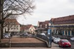 Dresden Hellerau