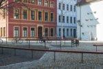 Dresden Innere Neustadt