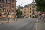 Dresden Löbtau