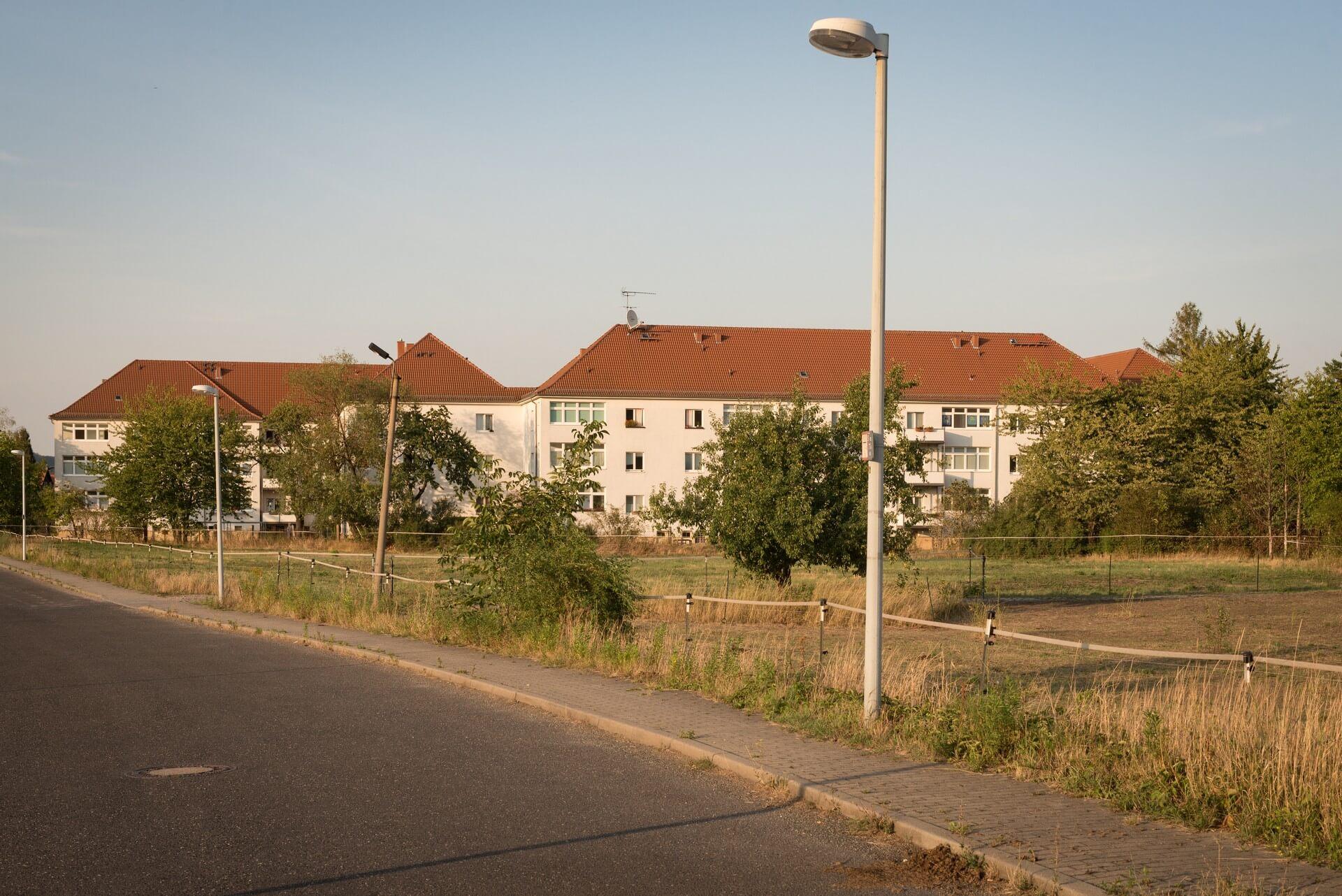Dresden - Stetzsch
