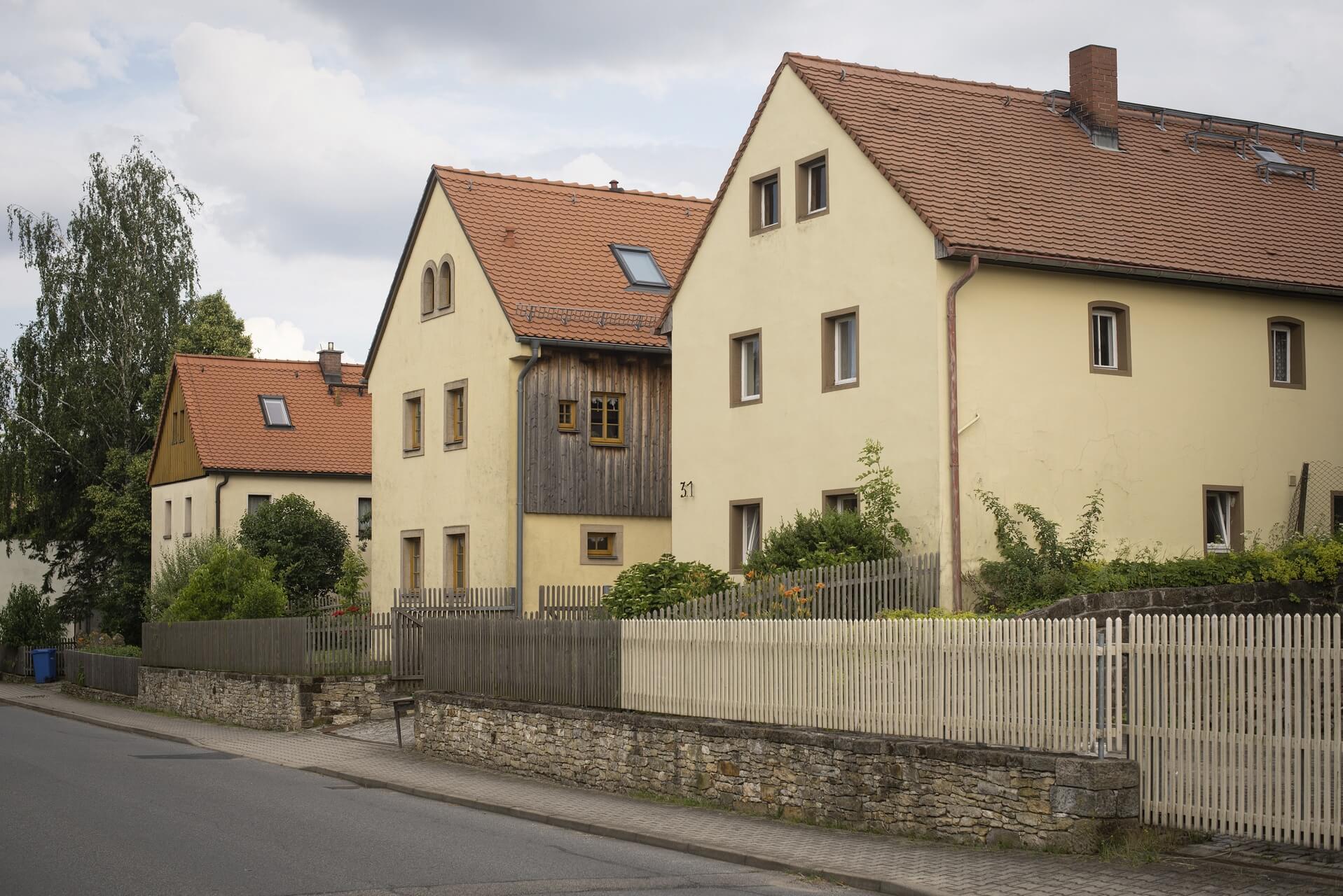 Dresden - Pennrich