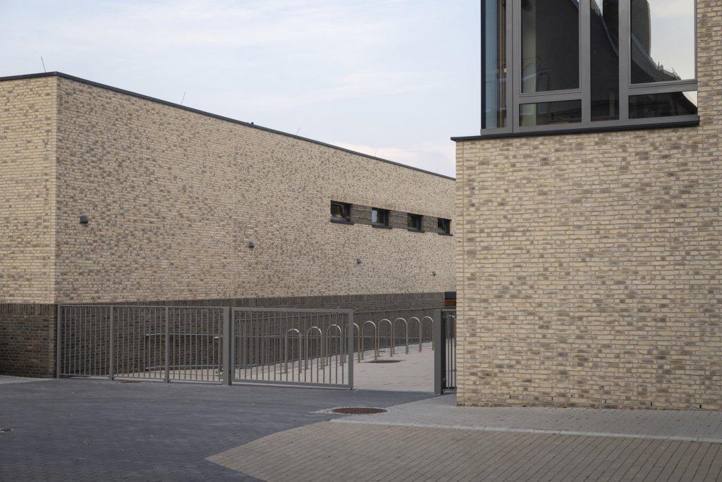 Dresden - Rochwitz