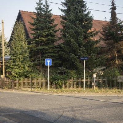 Dresden Roitzsch