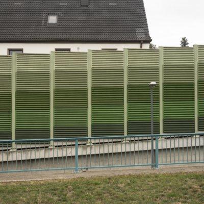 Dresden Altfranken