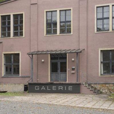 Dresden Helfenberg