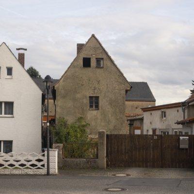 Dresden Wilschdorf