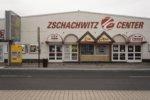 Dresden Grosszschachwitz