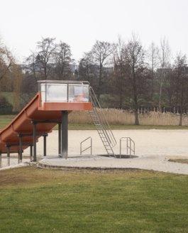 Dresden 50mm – Osterupdate