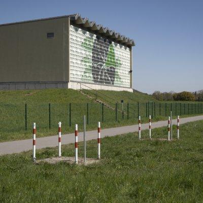 Dresden Hosterwitz
