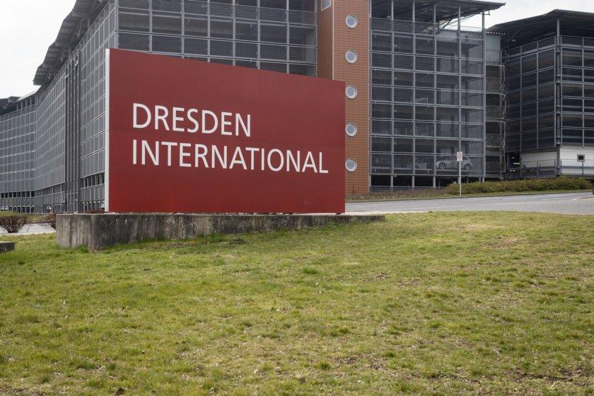 Dresden 50mm – early summer update