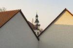 Dresden Niederwartha
