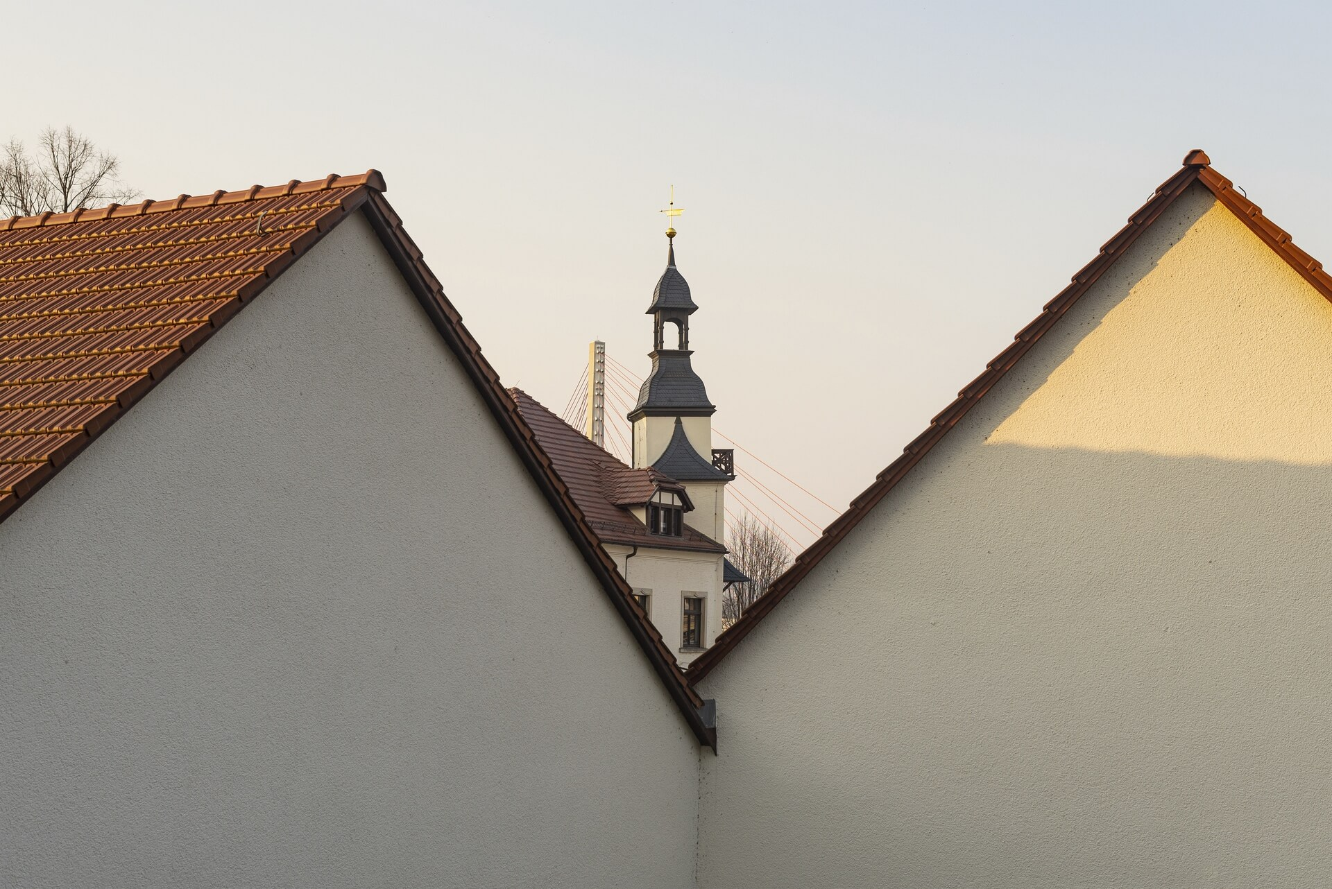 Dresden - Niederwartha