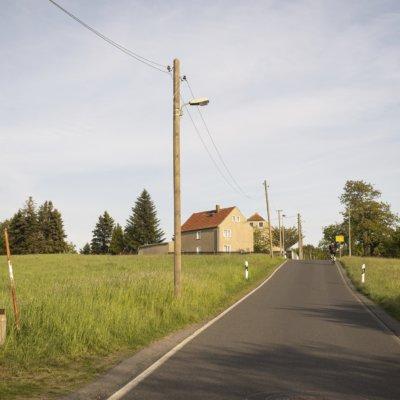 Dresden Zaschendorf