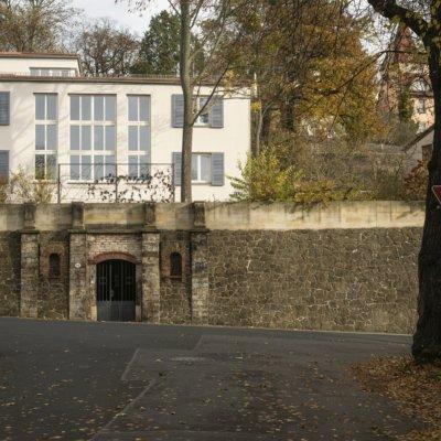 Dresden Loschwitz