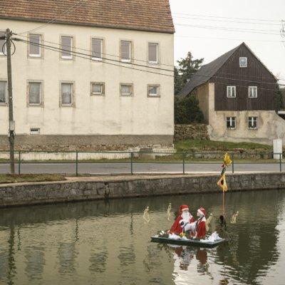 Dresden Marsdorf